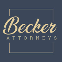 beckerattorneys