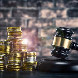 Debt Collections Polokwane Lawyer