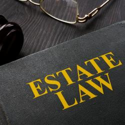 Estate Planning & Trusts / Conveyancing