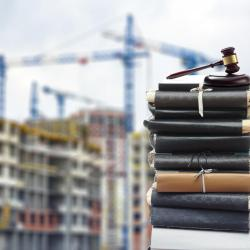 Construction & Engineering Law Polokwane attorney
